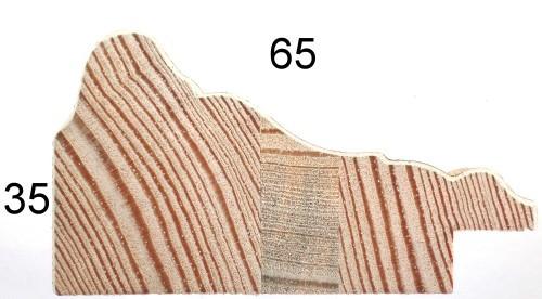 Profil 625