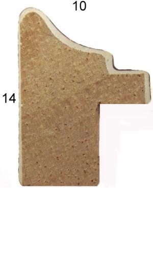 Profil 095