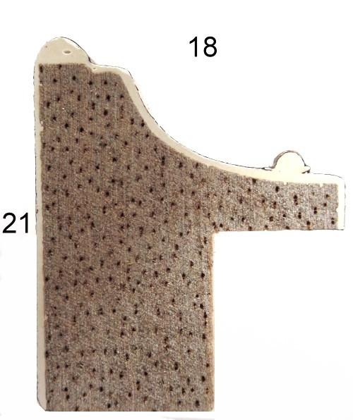 Profil 196