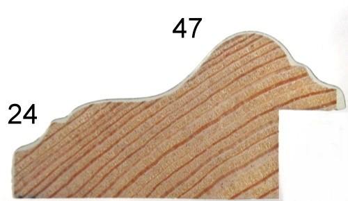 Profil 441