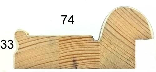 Profil 745