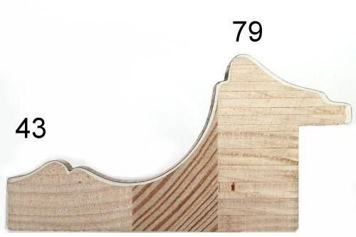 Profil 755