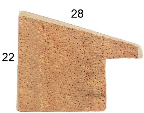 Profil 275