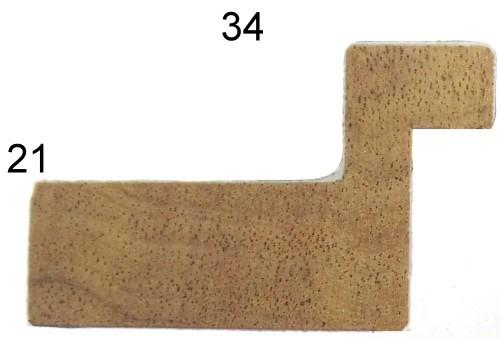 Profil 345