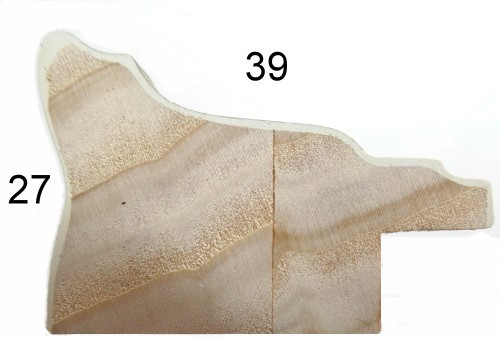 Profil 341