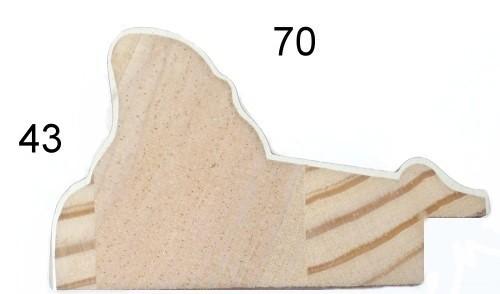 Profil 690