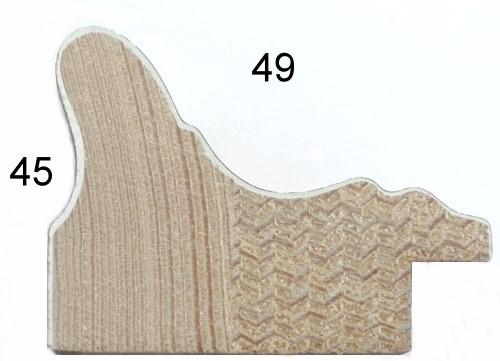 Profil 501