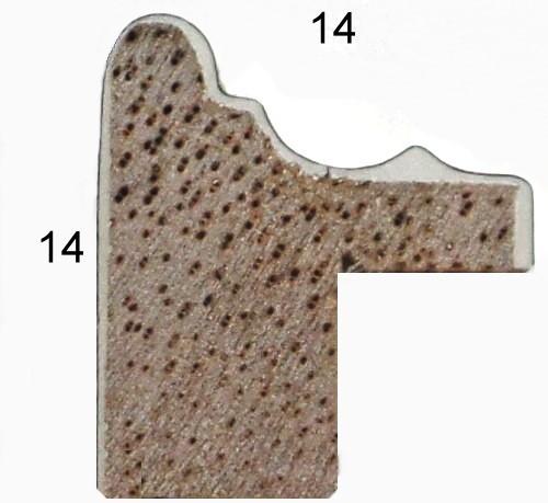 Profil 143