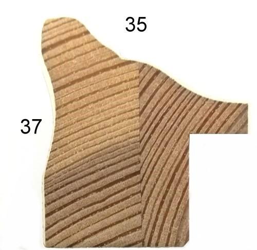 Profil 313