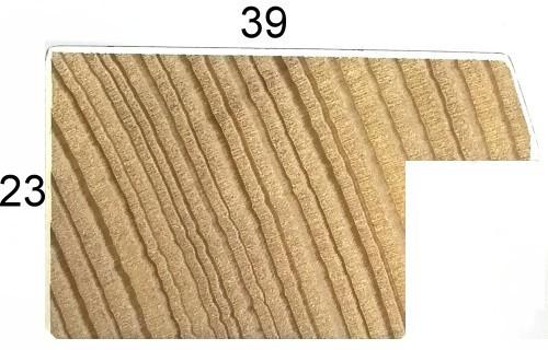 Profil 400