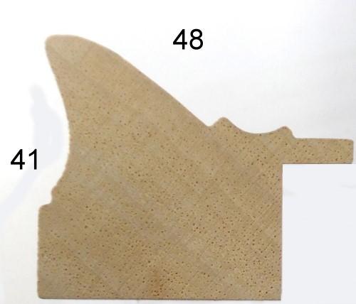 Profil 488