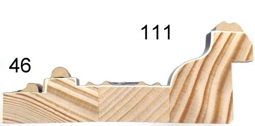 Profil 1100