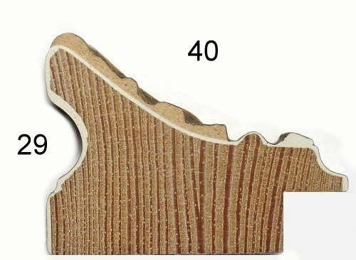 Profil 402