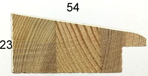 Profil 555
