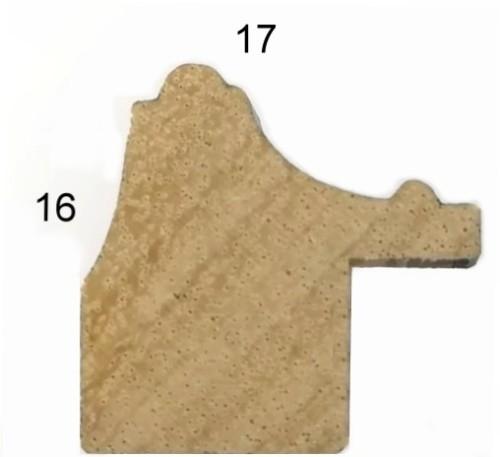 Profil 179