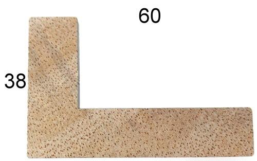 Profil 592