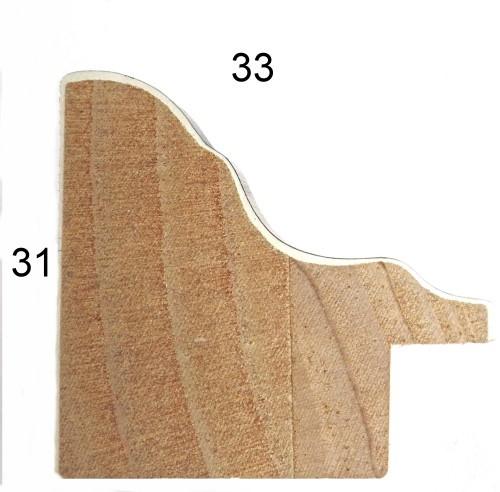 Profil 315