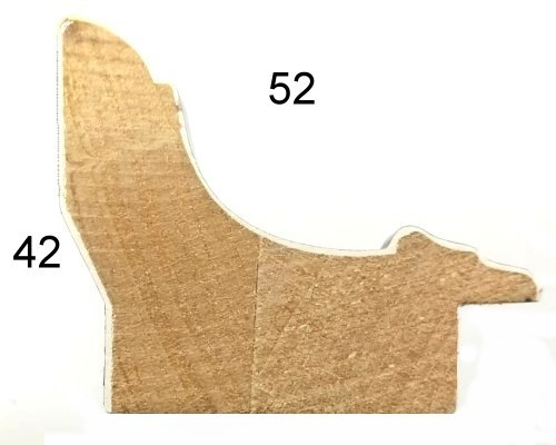 Profil 560