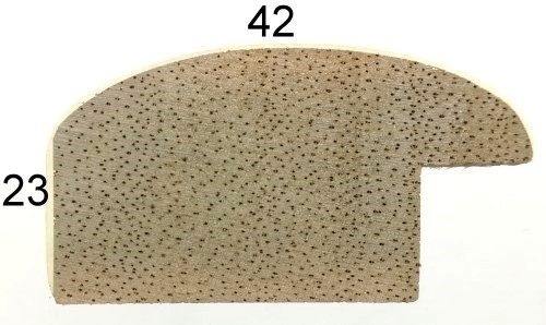 Profil 415