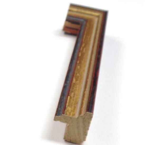 106-54-44.jpg