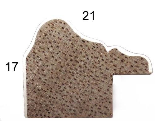 Profil 195