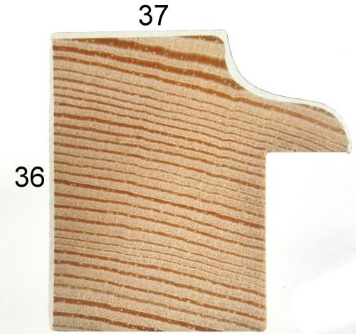 Profil 359