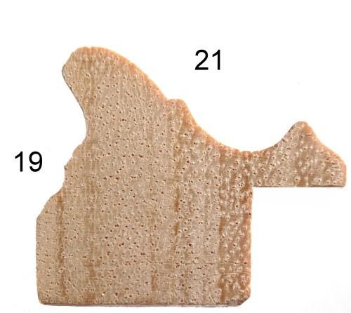 Profil 210