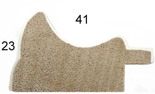 Profil 408