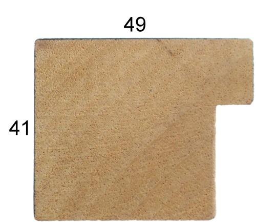 Profil 530