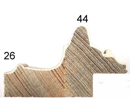 Profil 440