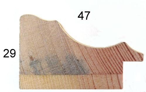 Profil 481