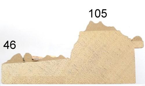 Profil 1050