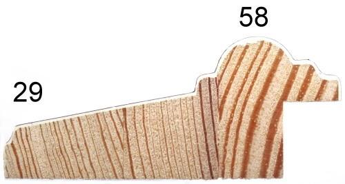 Profil 595