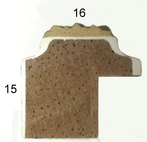 Profil 148