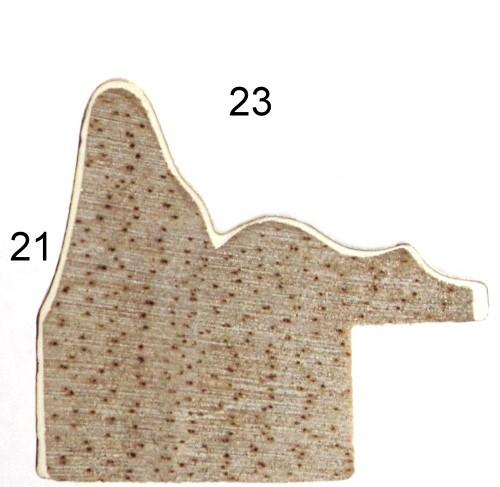 Profil 202