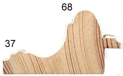 Profil 701