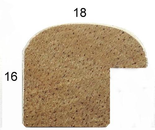 Profil 190