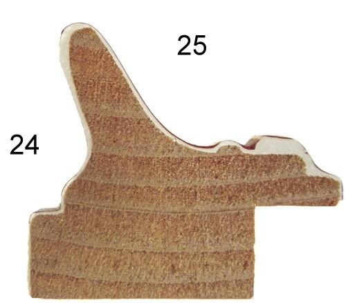 Profil 252