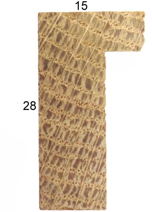 Profil 104