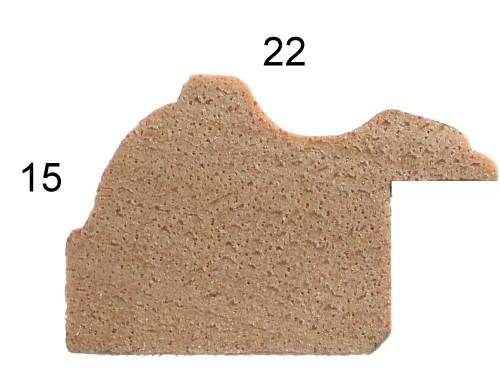 Profil 239