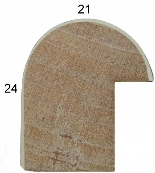 Profil 208