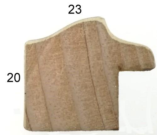 Profil 204