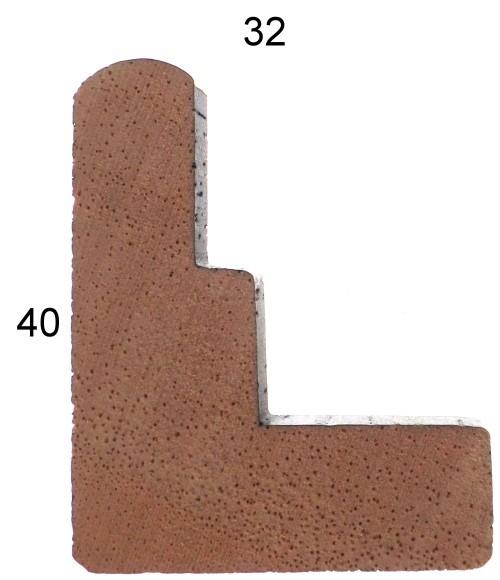Profil 335