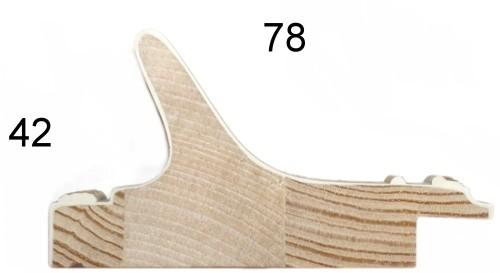 Profil 781